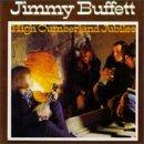 High Cumberland Jubilee (1972)