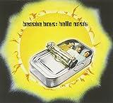 Hello Nasty (1998) (Album) by Beastie Boys