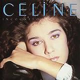 Incognito (1987)