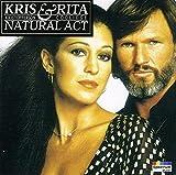 Natural Act (1978)