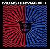 Monster Magnet (1990)