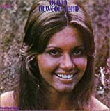 Olivia Newton-John [UK] / If Not For You [USA/AUS] (1971)