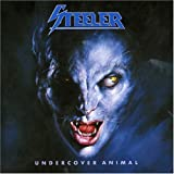 Undercover Animal (1988)