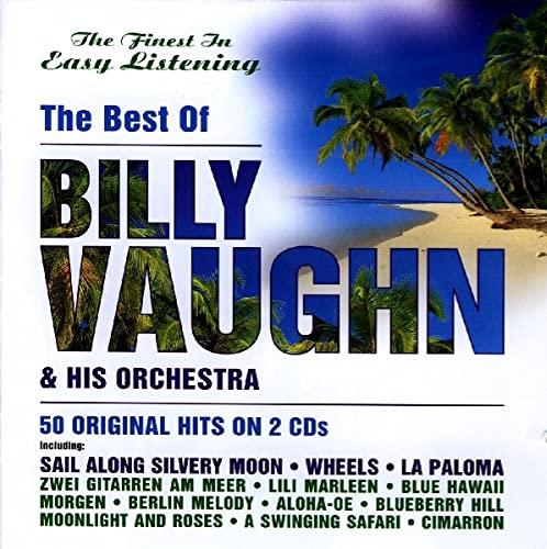 Billy vaughn download albums zortam music.