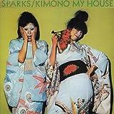 Kimono My House (1974)