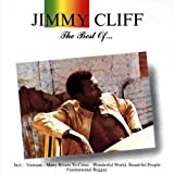 Best of Jimmy Cliff [EMI]