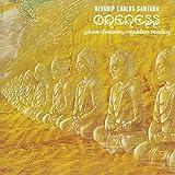 Oneness: Silver Dreams - Golden Reality (1979)