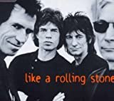 Like A Rolling Stone (1995)