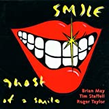 Gettin' Smile (Ghost Of A Smile) [Smile] (1982)
