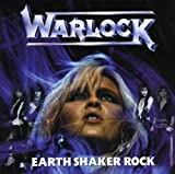 Earthshaker Rock (1998)