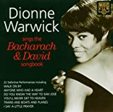 Dionne Warwick Sings the Bacharach & David Songbook [1995]