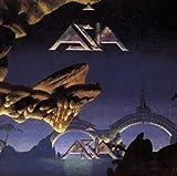 Aria (1994)