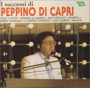 mp3 peppino capri