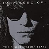 The Power Station Years (2001)