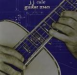 Guitar Man (1996)
