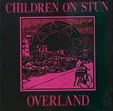 Overland lyrics