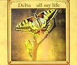 All My Life lyrics