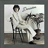 Donovan (1977)