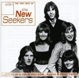 The World of the New Seekers lyrics