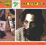 One Step Dub lyrics