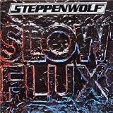 Slow Flux (1974)
