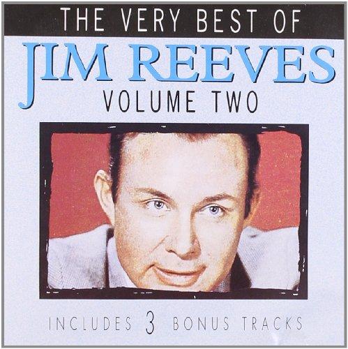 Jim Reeves Lyrics - Download Mp3 Albums - Zortam Music