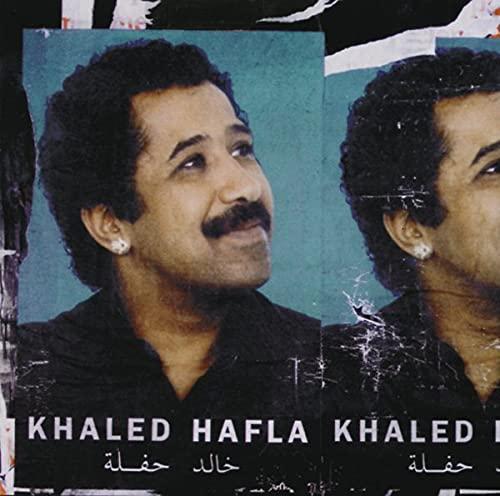 TÉLÉCHARGER CHEB KHALED LIBERTE 2009 MP3 GRATUITEMENT
