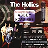 The Hollies At Abbey Road 1966-1970 (1997)