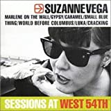 Sessions at West 54th [live]