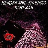 Rarezas (1998)