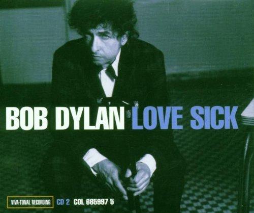 Love Sick, Pt. 2