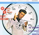 32 Minutes And 17 Seconds With Cliff Richard (1962)