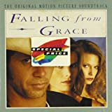 Falling From Grace [Soundtrack] (1992)