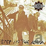 Step In The Arena (1991)