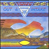 Out & Intake (1987)