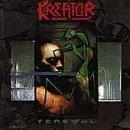 Renewal (1992)