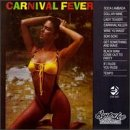 Carnival Fever lyrics