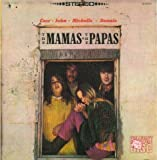 The Mamas And The Papas (1966)