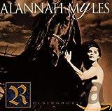 Rockinghorse (1992)