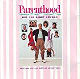 Parenthood [Soundtrack] (1989)