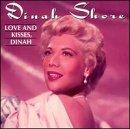Love and Kisses, Dinah lyrics