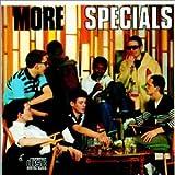 More Specials (1980)