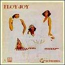 Floy Joy (1972)