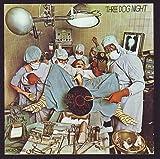 Hard Labor (1974)