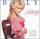 Heartsongs: Live From Home (1994)