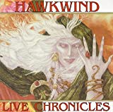 Live Chronicles (1986)