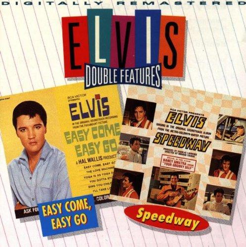 Elvis Presley - lyrics download mp3 and lyrics | Lyrics2You