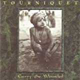 Carry The Wounded [EP] (1995)