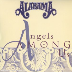 Download angels among us sheet music by alabama sheet music plus.