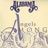Angels Among Us lyrics